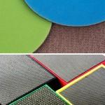 Abrasive Discs & Pads