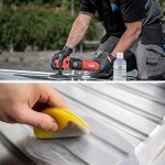 Metal & Stainless Steel Polishing