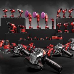 Flex tools