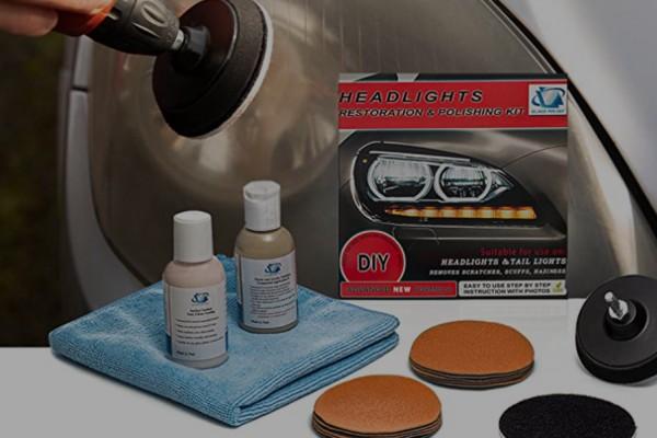 GLIPTONE Premium Leather Care Products