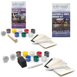 Leather Repair kits