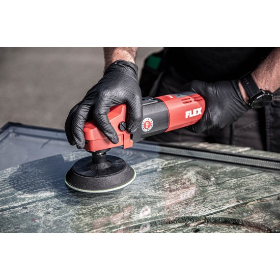 Professional Glass Scratch Removal xNet™ System
