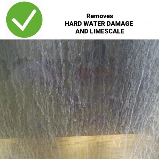 PRO Glass Scratch Removal Kit xNet™ System