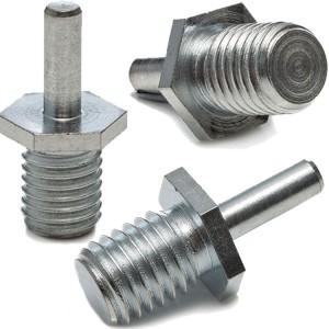 Spindle Adaptors