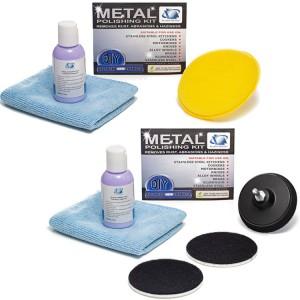 Metal Polishing Kits