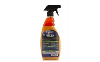 Gliptone Express Polish Surface Protection 650 ml (22 oz)