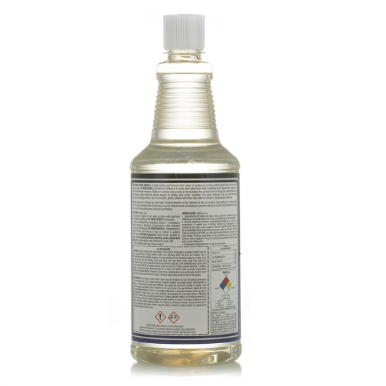 Gliptone Iron Eater 1 litre  (32 oz)