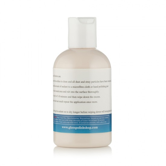 Surface Sealant, Coating and Water Repellent 100ml / 3.4oz