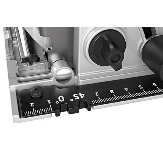 Flex CS 62 18.0-EC Cordless circular saw