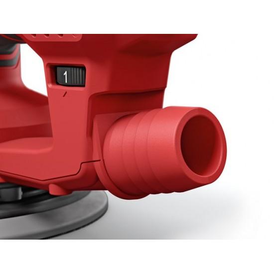 Flex ORE 3-150 EC Orbital Sander