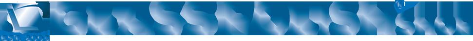 GLASS POLISH SHOP - No.1 Smart Repairs Solutions