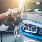 Automotive Care & Repair