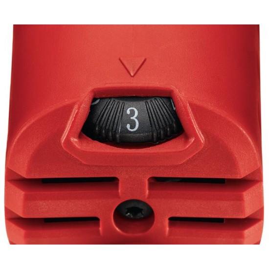 Flex L1503VR - 230v