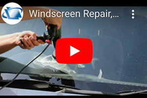 How to remove wiper-blades marks from windscreen using DIY Polishing Kit