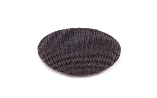 "GlasNet™ 200 - Coarse Grade Abrasive 5"" / 125mm"