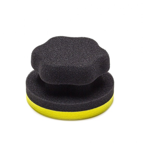 Applicator Sponge Pad / 2pk