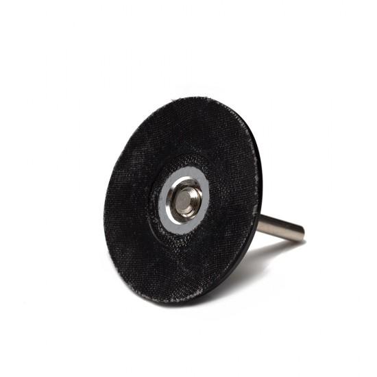 "S-type Roll-on Backer Quick-Lock / 3"" (75 mm)"